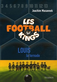 Les Football Kings Tome 2.pdf