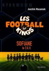 Les Football Kings Tome 5.pdf
