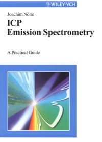 ICP Emission Spectrometry. A practical guide.pdf
