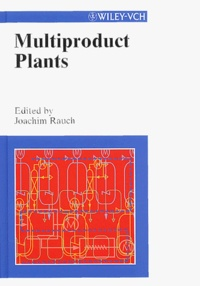 Histoiresdenlire.be Multiproduct Plants Image