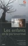 Joachim Soulières - Les enfants et le paranormal.