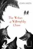 Joan Aiken - The Wolves of Willoughby Chase.