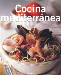 Galabria.be Cocina Mediterranea Image