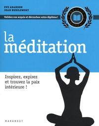 Birrascarampola.it La méditation Image