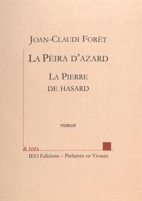 La Pèira dazard.pdf