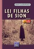 Joan-Claudi Puech - Lei filhas de Sion.