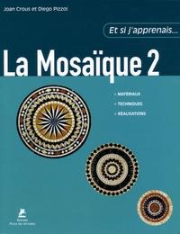 La Mosaïque - Tome 2.pdf