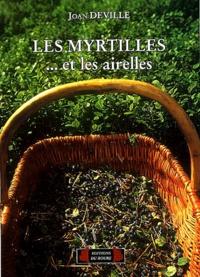 Les myrtilles... et les airelles.pdf