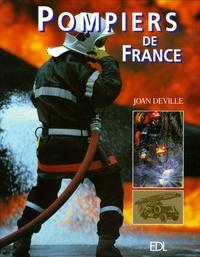 Coachingcorona.ch Sapeurs Pompiers de France - 1000 Ans d'histoire Image