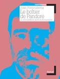 Joan Fontcuberta - Le boîtier de Pandore - La photogr@phie après la photographie.