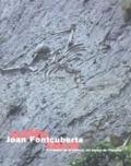 Joan Fontcuberta - .