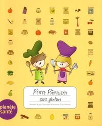 Petits pâtissiers sans gluten.pdf