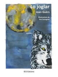 Joan Guers - Lo joglar.