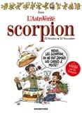 Joan - L'AstroVérité  : Scorpion.