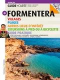 Joan Montserrat - Formentera.
