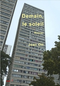 Joan Ott - Demain, le soleil.