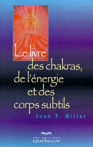 Joan-P Miller - .