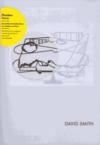 David Smith.pdf