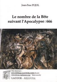 Le nombre de la Bête suivant lApocalypse : 666.pdf