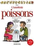 Joan - Poisson.