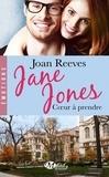 Joan Reeves - Jane (coeur à prendre) Jones.