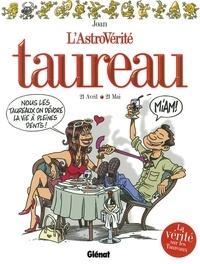 Joan - Taureau.