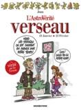 Joan - Verseau - 23 janvier - 22 février.