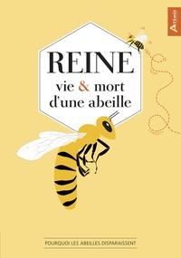 Reine - Vie et mort dune abeille.pdf