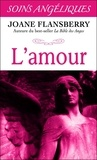 Joane Flansberry - L'amour.
