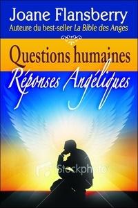 Questions humaines Réponses angéliques.pdf