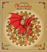Mandalas, Donjons et Dragons.pdf