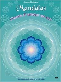 Mandalas - Fleurs damour en soi.pdf