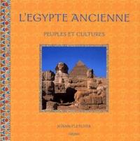 Birrascarampola.it L'Egypte ancienne Image
