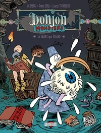 Donjon Monsters Tome 2.pdf