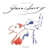 Gainsbourg - (Images).pdf