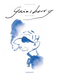 Gainsbourg - (Hors champ).pdf