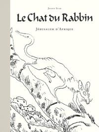 Le Chat du Rabbin.pdf