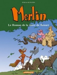 Merlin Tome 4.pdf