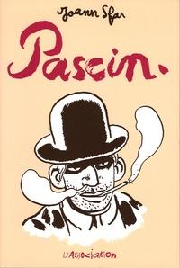 Pascin.pdf