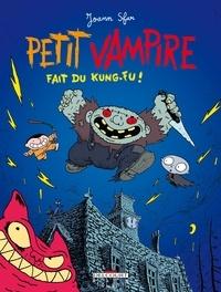 Petit Vampire Tome 2.pdf