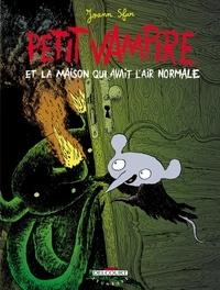 Petit Vampire Tome 4.pdf