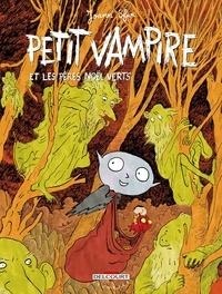 Petit Vampire Tome 6.pdf