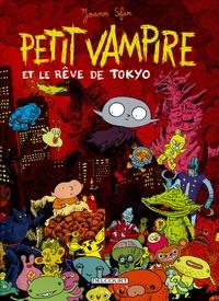 Petit Vampire Tome 7.pdf
