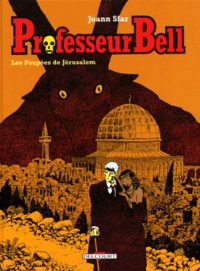 Professeur Bell Tome 2.pdf