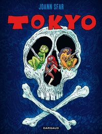 Tokyo Tome 1.pdf