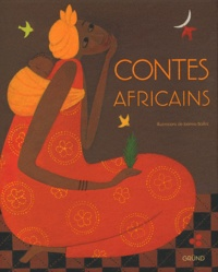 Contes africains.pdf