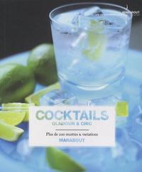 Deedr.fr Cocktails Image