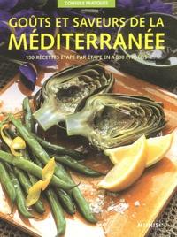Goûts et saveurs de la Méditerranée.pdf