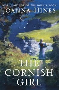 Joanna Hines - Cornish Girl.