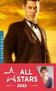 Joanna Shupe - Les Gentlemen de New York Tome 1 : Emmett.